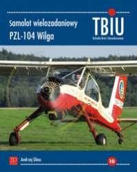Samolot_wielozadaniowy_PZL_104_Wilga
