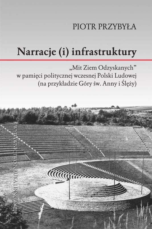Narracje__i__infrastruktury._Mit_Ziem_Odzyskanych_w_pamieci_politycznej_wczesnej_Polski_Ludowej__na_przykladzie_Gory_sw._An