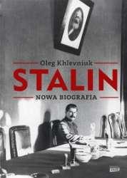 Stalin._Nowa_biografia