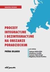 Procesy_integracyjne_i_dezintegracyjne_na_obszarze_poradzieckim._Proba_bilansu