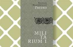 Militarium_I