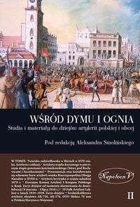 Wsrod_dymu_i_ognia._Studia_z_dziejow_artylerii_polskiej_i_obcej__II