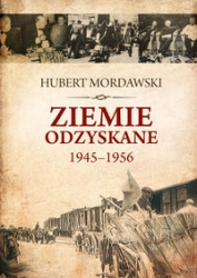 Ziemie_Odzyskane_1945_1956