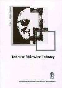 Tadeusz_Rozewicz_i_obrazy