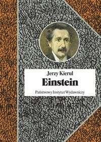 Einstein_czyli_jednosc_rozumu