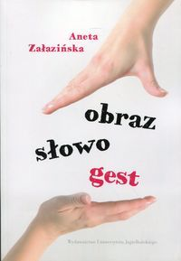Obraz__slowo__gest