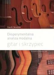 Eksperymentalna_analiza_modalna_gitar_i_skrzypiec
