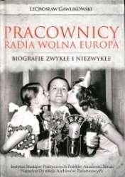 Pracownicy_Radia_Wolna_Europa._Biografie_zwykle_i_niezwykle