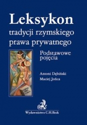 Leksykon_tradycji_rzymskiego_prawa_prywatnego._Podstawowe_pojecia