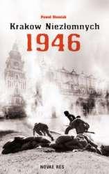 Krakow_niezlomnych_1946