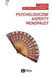 Psychologiczne_aspekty_menopauzy