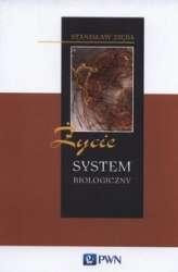 Zycie._System_biologiczny