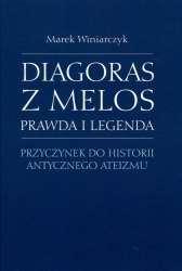 Diagoras_z_Melos._Prawda_i_legenda._Przyczynek_do_historii_antycznego_ateizmu