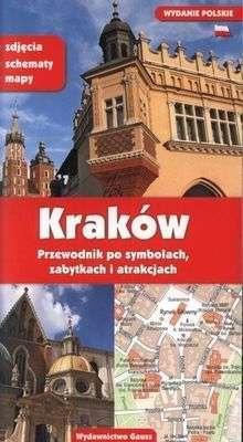 Krakow._Przewodnik_po_symbolach__zabytkach_i_atrakcjach