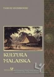 Kultura_malajska._Kebudayaan_Melayu