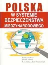 Polska_w_systemie_bezpieczenstwa_miedzynarodowego