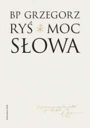 Moc_slowa