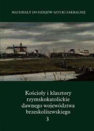 Koscioly_i_klasztory_t.5_3