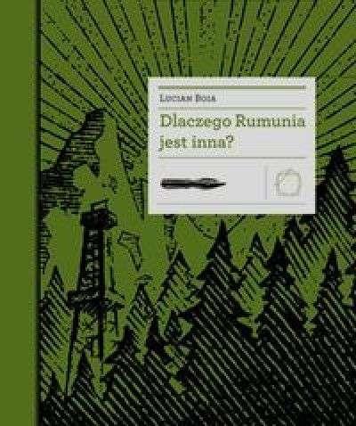 Dlaczego_Rumunia_jest_inna_