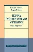 Terapia_psychodynamiczna_w_praktyce._Studia_przypadkow