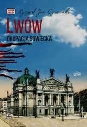 Lwow._Okupacja_sowiecka