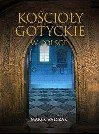 Koscioly_gotyckie_w_Polsce