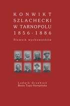 Konwikt_szlachecki_w_Tarnopolu_1856_1886._Slownik_wychowankow