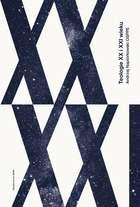 Teologie_XX_i_XXI_wieku