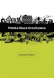 Polska_klasa_kreatywna