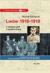 Lwow_1918_1919._Z_dziejow_walk_o_polskie_Kresy