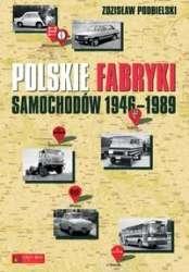 Polskie_fabryki_samochodow_1946_1989