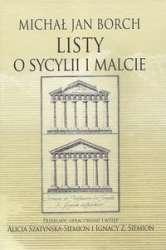 Listy_o_Sycylii_i_Malcie