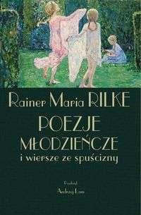 Poezje_mlodziencze_i_wiersze_ze_spuscizny