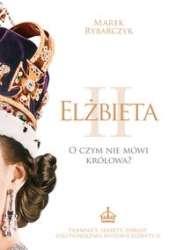 Elzbieta_II._O_czym_nie_mowi_krolowa