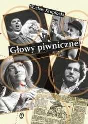 Glowy_piwniczne