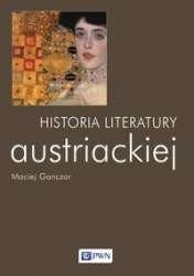 Historia_literatury_austriackiej