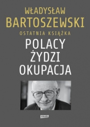Polacy__zydzi__okupacja._Fakty__postawy__refleksje