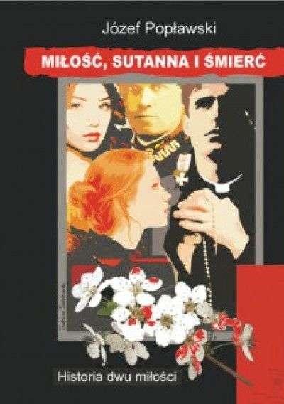 Milosc__sutanna_i_smierc