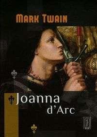 Joanna_d_Arc_w_osobistych_wspomnieniach_pana_Louisa_de_Conte__jej_giermka_i_sekretarza