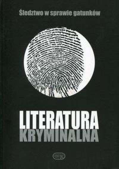 Literatura_kryminalna._Sledztwo_w_sprawie_gatunkow