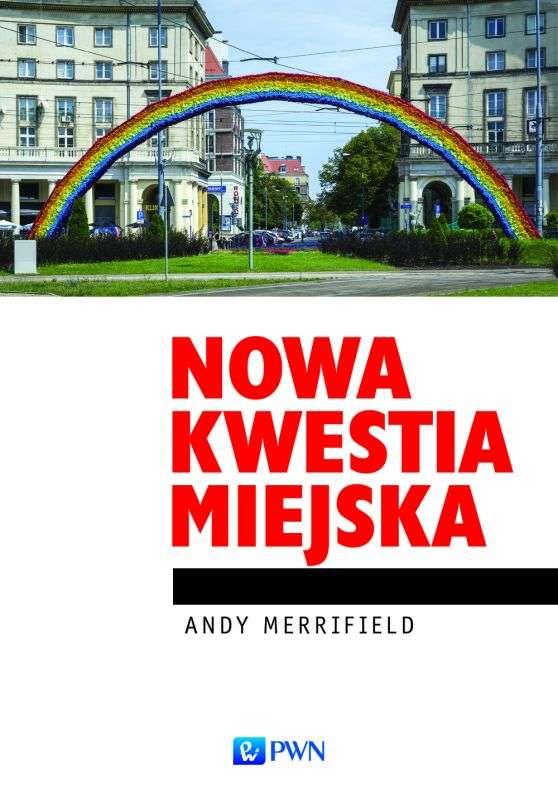 Nowa_kwestia_miejska
