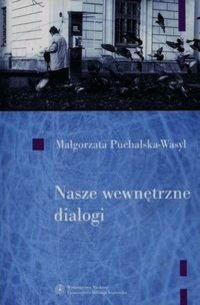 Nasze_wewnetrzne_dialogi._O_dialogowosci_jako_sposobie_funkcjonowania_czlowieka___CD