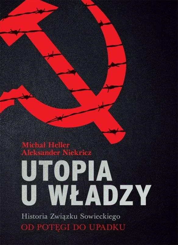 Utopia_u_Wladzy._Historia_Zwiazku_Sowieckiego__t._2__Od_potegi_do_upadku
