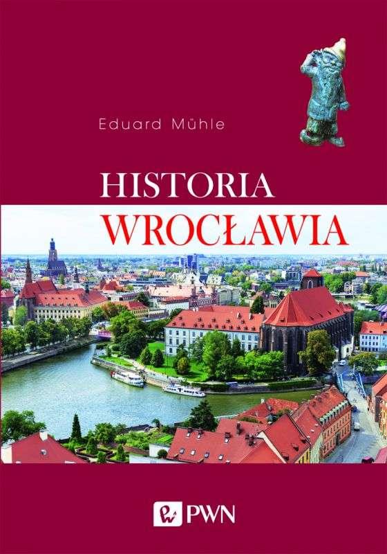 Historia_Wroclawia