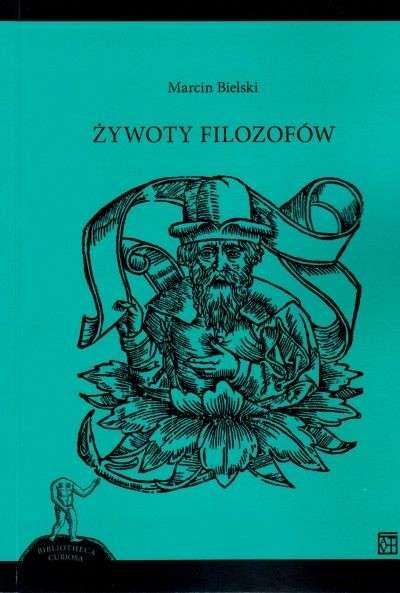 Zywoty_filozofow