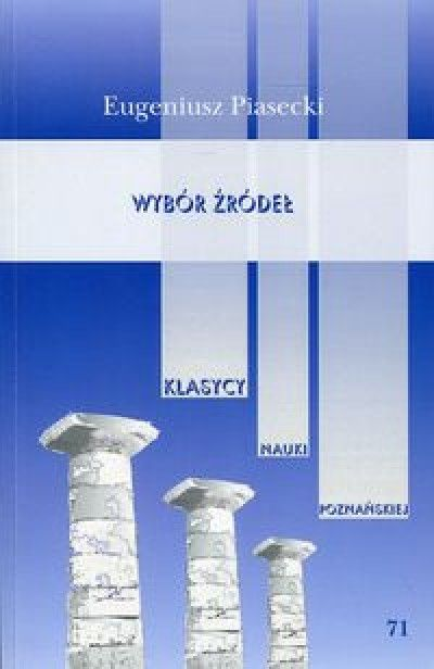Wybor_zrodel