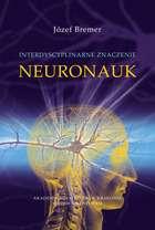 Interdyscyplinarne_znaczenie_neuronauk