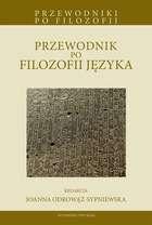 Przewodnik_po_filozofii_jezyka
