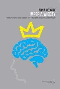 Imperia_wiedzy._Edukacja_i_nauka_jako_czynniki_sily_panstw_na_arenie_miedzynarodowej