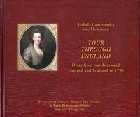 Tour_Through_England._Diary_of_Princess_Izabela_Czartoryska_from_travels_around_England_and_Scotland_in_1790